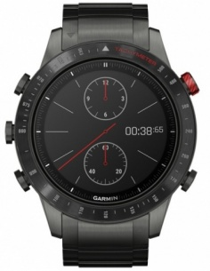 Smartwatch barbatesc Garmin MARQ™ 010-02006-01