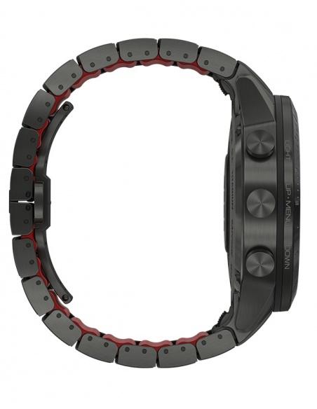 Smartwatch barbatesc Garmin MARQ™ 010-02006-01