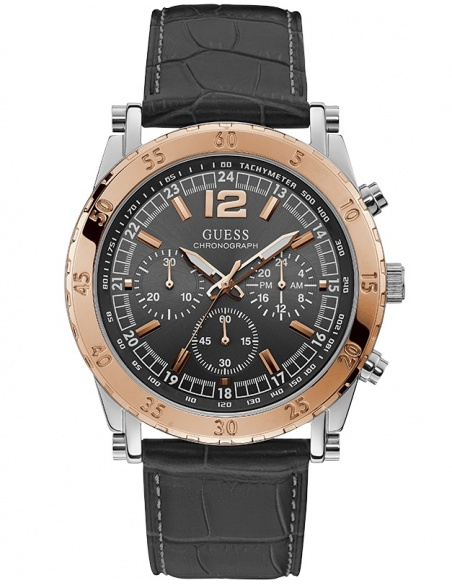 Ceas barbatesc Guess Men's Trend GUW1311G1