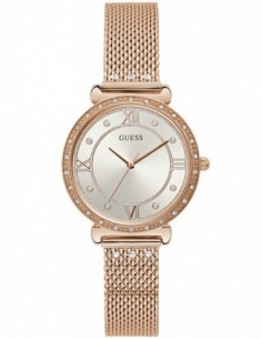 Ceas de dama Guess Ladies Dress GUW1289L3