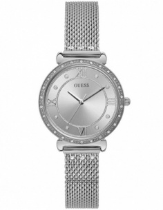 Ceas de dama Guess Ladies Dress GUW1289L1