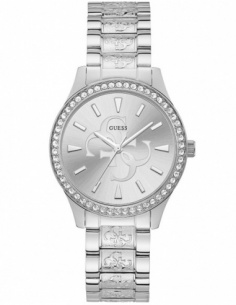 Ceas de dama Guess Ladies Trend GUW1280L1