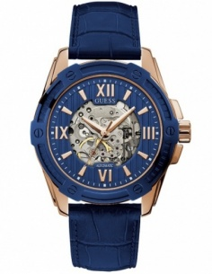 Ceas barbatesc Guess Men's Trend GUW1308G3