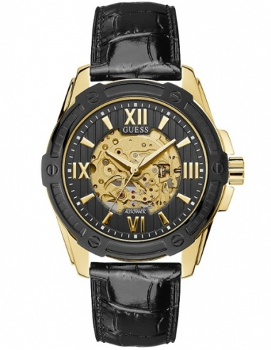 Ceas barbatesc Guess Men's Trend GUW1308G2