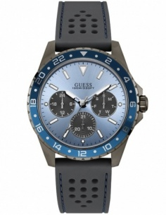 Ceas barbatesc Guess Men's Trend GUW1108G6