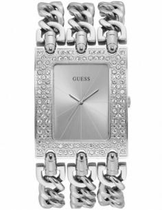 Ceas de dama Guess Ladies Trend GUW1275L1