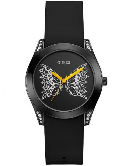 Ceas de dama Guess Ladies Trend GUW0023L10