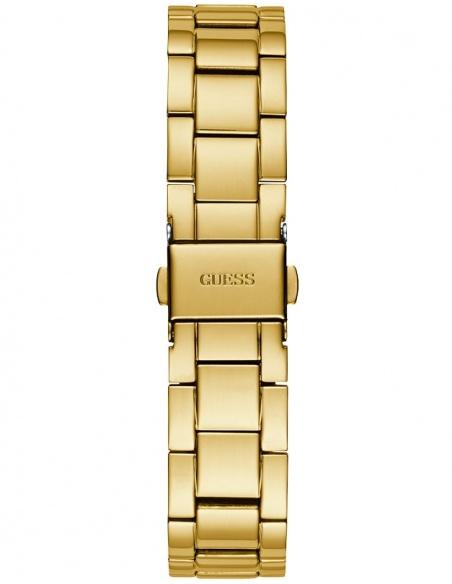 Ceas de dama Guess Ladies Trend GUW1231L2