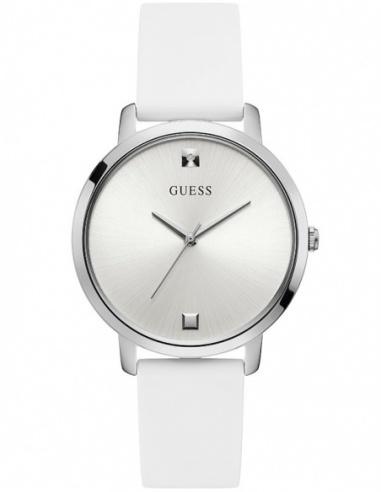 Ceas de dama Guess Ladies Trend GUW1210L1