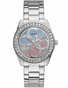 Ceas de dama Guess Ladies Trend GUW1201L1