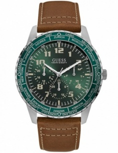 Ceas barbatesc Guess Men's Sport GUW1170G1