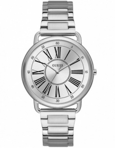 Ceas de dama Guess Ladies Dress GUW1149L1