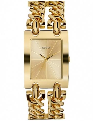 Ceas de dama Guess Ladies Trend GUW1117L2