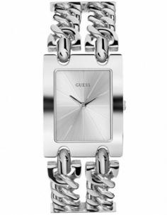 Ceas de dama Guess Ladies Trend GUW1117L1