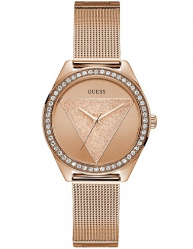 Ceas de dama Guess Ladies Trend GUW1142L4