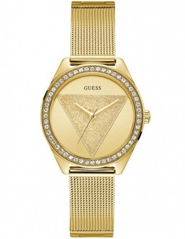 Ceas de dama Guess Ladies Trend GUW1142L2