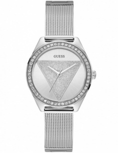 Ceas de dama Guess Ladies Trend GUW1142L1