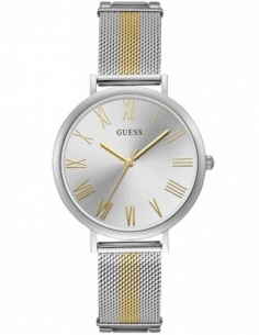 Ceas de dama Guess Ladies Dress GUW1155L1