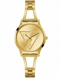 Ceas de dama Guess Ladies Dress GUW1145L3