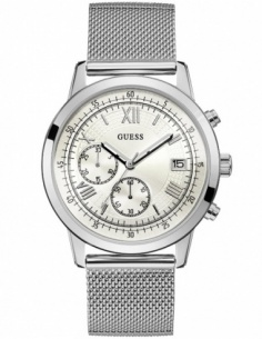 Ceas barbatesc Guess Men's Trend GUW1112G1