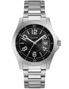 Ceas barbatesc Guess Men's Trend GUW1103G1