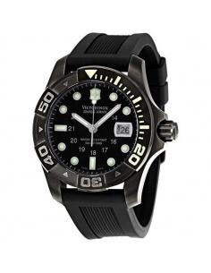Ceas barbatesc Victorinox Dive Master 241263