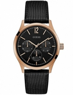 Ceas barbatesc Guess Men's Trend GUW1041G3