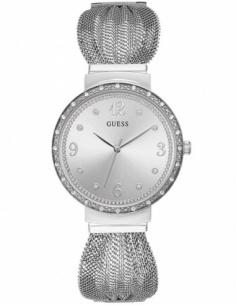 Ceas de dama Guess Ladies Dress GUW1083L1