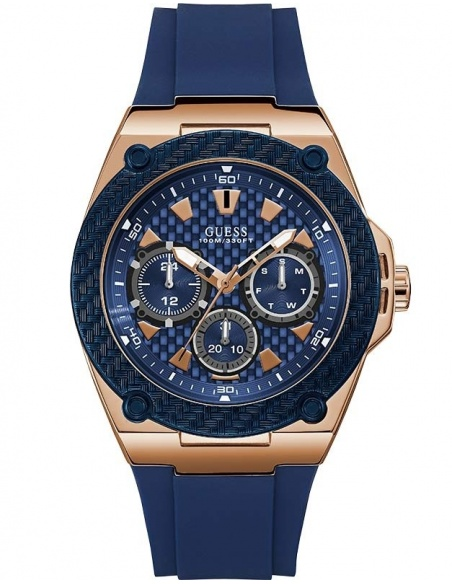 Ceas barbatesc Guess Men's Sport GUW1049G2