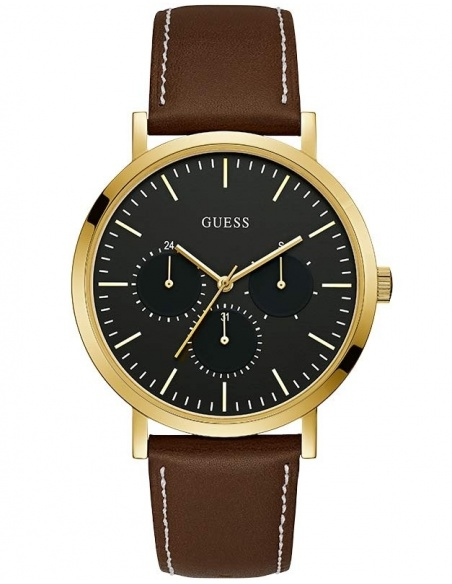 Ceas barbatesc Guess Men's Dress GUW1044G1