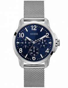 Ceas barbatesc Guess Men's Trend GUW1040G1