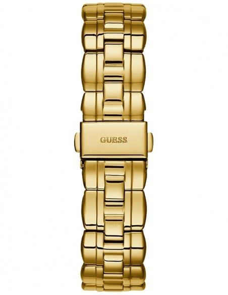 Ceas de dama Guess Ladies Dress GUW1013L2