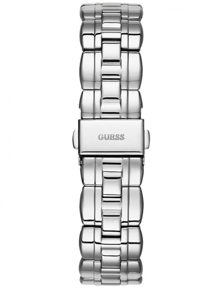Ceas de dama Guess Ladies Dress GUW1013L1