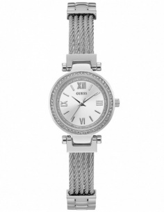 Ceas de dama Guess Ladies Dress GUW1009L1