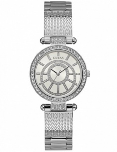 Ceas de dama Guess Ladies Dress GUW1008L1