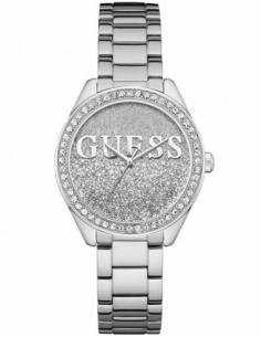 Ceas de dama Guess Ladies Trend GUW0987L1