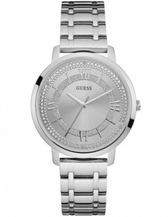 Ceas de dama Guess Ladies Jewelry GUW0933L1
