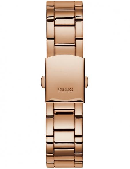 Smartwatch de dama Guess Smartwatch GUC1003L4