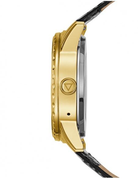 Smartwatch de dama Guess Smartwatch GUC1003L2