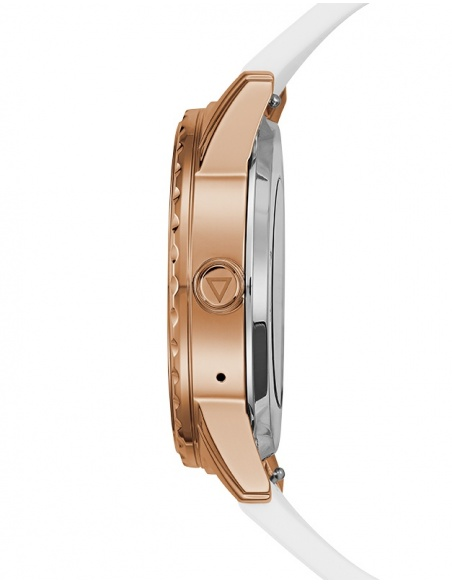 Smartwatch de dama Guess Smartwatch GUC1003L1