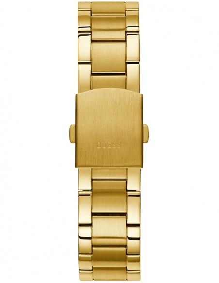 Smartwatch unisex Guess Smartwatch GUC1002M3