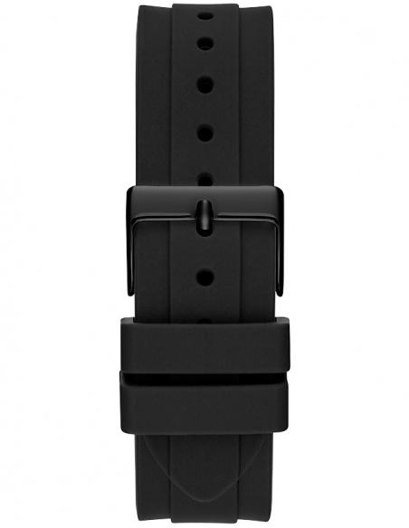 Smartwatch unisex Guess Smartwatch GUC1002M1