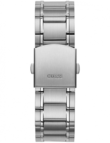 Smartwatch barbatesc Guess Smartwatch GUC1001G4