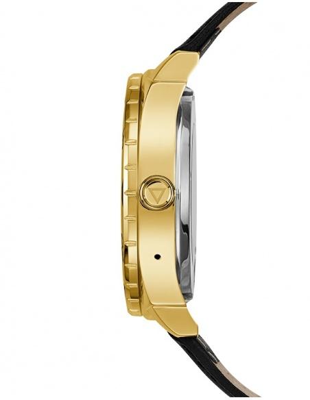 Smartwatch barbatesc Guess Smartwatch GUC1001G3