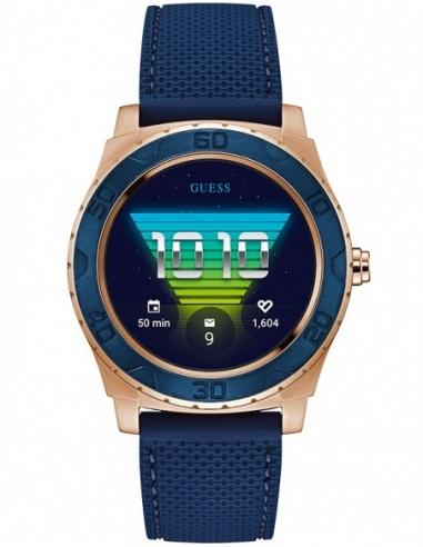 Smartwatch barbatesc Guess Smartwatch GUC1001G2