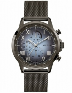 Ceas barbatesc Guess Men's Dress GUW1310G3