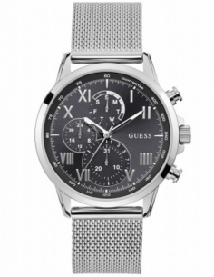Ceas barbatesc Guess Men's Dress GUW1310G1