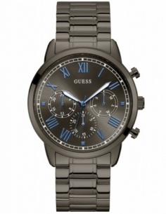 Ceas barbatesc Guess Men's Dress GUW1309G3