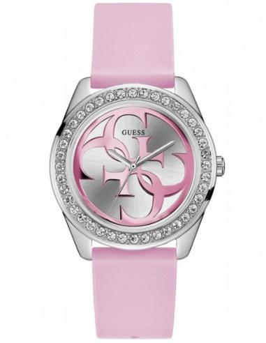 Ceas de dama Guess Ladies Trend GUW1240L1