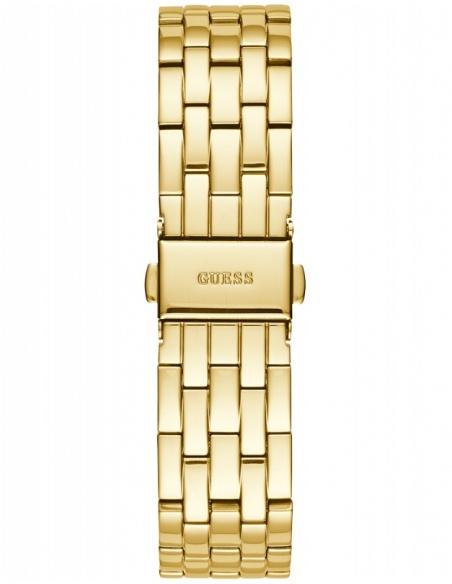Ceas de dama Guess Ladies Trend GUW1235L2